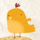 icon for The Chicken and the Egg