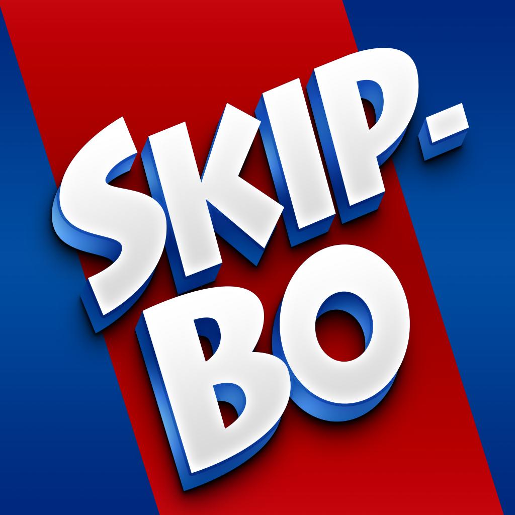 skipo online
