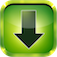 iDownload Pro - Downloads / Internet Download Manager