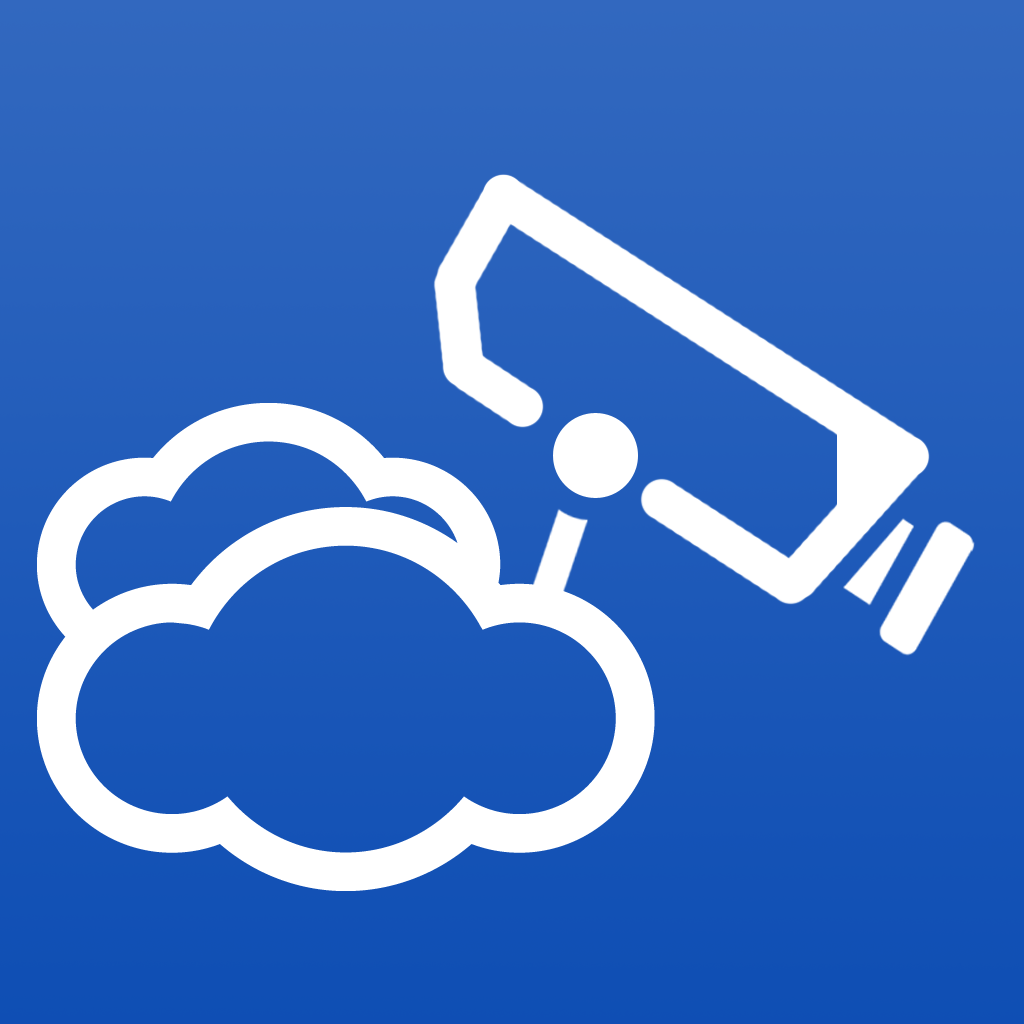 DVR.Webcam - OneDrive Edition