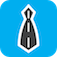 EasyBiz LITE Mileage Tracker