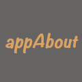 appAbout