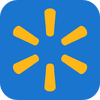 Walmart – Savings Catcher, Shopping and Pharmacy App